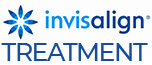 invisalign treatment logo