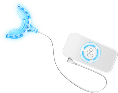 Glo Whitening coupon